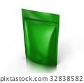 袋 包 容器 32838582