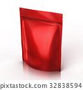 袋 包 容器 32838594