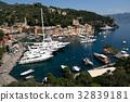 포르토 피노 이탈리아 유럽 해안 해변 바캉스 Portofino Italia 32839181