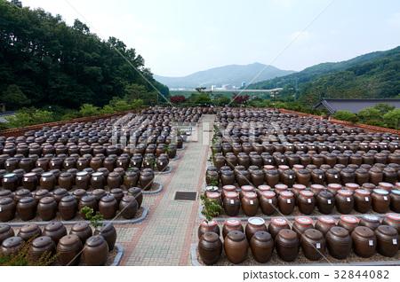 뒤웅박고을,세종시,충남,한국 32844082
