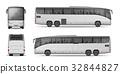 vector 3d travel 32844827