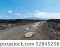 Island of Hawaii 32845236