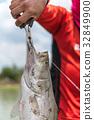 ตกปลา,ทวีปเอเชีย,เอเชีย 32849900