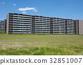 公寓 房子 房屋 32851007
