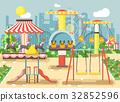 amusement entertainment recreation 32852596