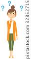 person, female, females 32852715
