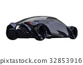 Car concept transport 32853916