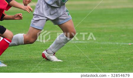 축구 축구 32854679
