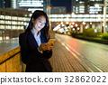 tokyo, city, business 32862022