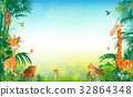 animals nature backgrounds 32864348
