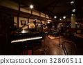 爵士樂 現場演唱會 演唱會 32866511