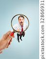 interview, job, man 32866931