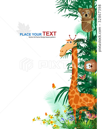 animals nature backgrounds 32867398
