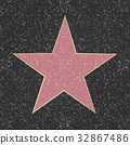 Fame Star 32867486