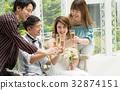 toasting, champagne, chum 32874151