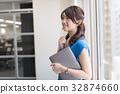 女性生意 32874660