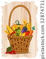 Happy Thanksgiving 32874731