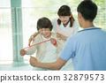 護理康復護老者鍛煉醫學圖像 32879573