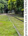 集集線小火車隧道 32879862