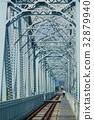 舊鐵橋 32879940