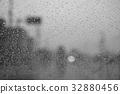 下雨 雨 多雨 32880456