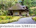 京都 高台寺 秋天 32883111