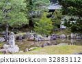 高台寺 花園 景觀 32883112
