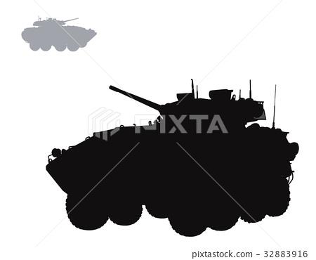 Vector warfare 32883916