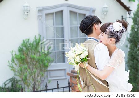 婚禮圖像 32884559
