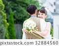婚禮圖像 32884560