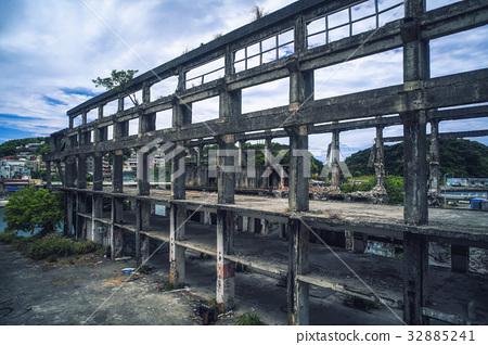 Anonna造船有限公司,工業,棺材,建築 32885241