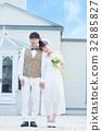 ภาพแต่งงาน 32885827