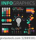 디자인, 설계, 요소 32889381