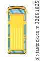 厢式货车 时尚 现代 32891825