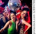 舞 舞蹈 跳舞 32894766