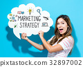 marketing, plan, strategy 32897002