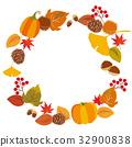 秋天 秋 秋天的印象 32900838