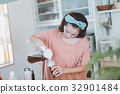 housewife 32901484