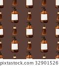 矢量 矢量图 瓶子 32901526