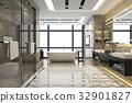 bathroom decor loft 32901827