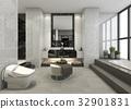 bathroom decor loft 32901831