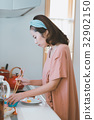 housewife 32902150