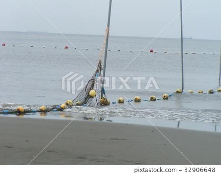 มหาสมุทร,น้ำ,หาดทราย 32906648