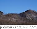 winter mountain, winter, mountain 32907775