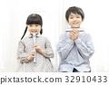 초등학생 32910433