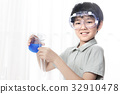 초등학생 32910478