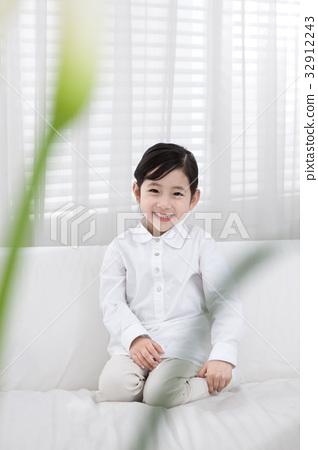 어린이 32912243