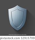 design, icons, icon 32915709