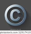 icon, vector, 3d 32917410