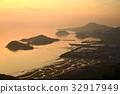 ทัศนียภาพ,ภูมิทัศน์,มหาสมุทร 32917949